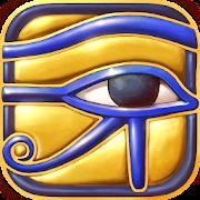 Загрузка Predynastic Egypt