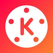 Загрузка KineMaster