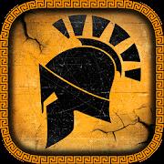 Загрузка Titan Quest