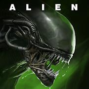 Загрузка Alien: Blackout