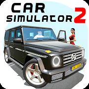 Загрузка Симулятор Автомобиля 2