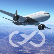 Загрузка Infinite Flight Simulator