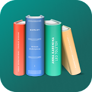 Загрузка PocketBook
