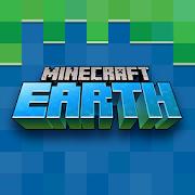 Загрузка Minecraft Earth
