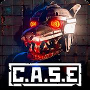 Загрузка Case animatronics