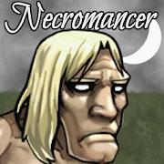 Загрузка Necromant Story