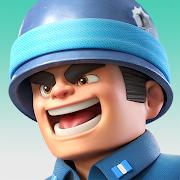 Загрузка Top War: Игра Битвы