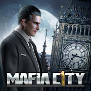 Загрузка Mafia City