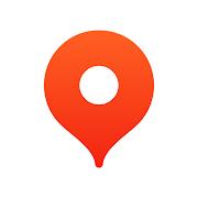 Загрузка Яндекс.Карты