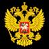 Загрузка Право.ru