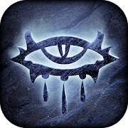Загрузка Neverwinter Nights: Enhanced Edition