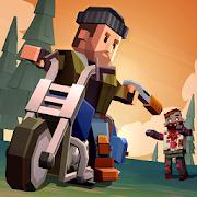 Загрузка Cube Survival Story
