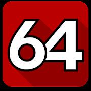 Загрузка AIDA64