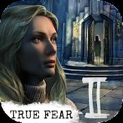Загрузка True Fear 2