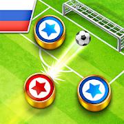 Загрузка Soccer Stars