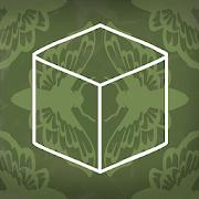 Загрузка Cube Escape Paradox