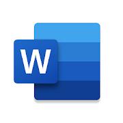 Загрузка Microsoft Word