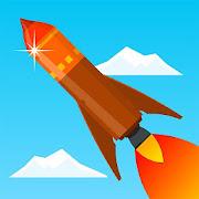Загрузка Rocket Sky
