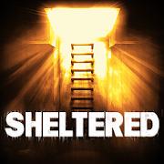 Загрузка Sheltered