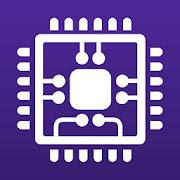 Загрузка CPU-Z