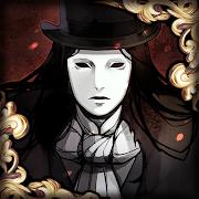 Загрузка MazM: The Phantom of the Opera
