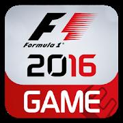 Загрузка F1 2016