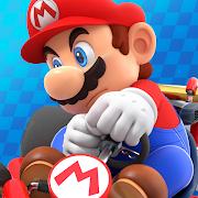 Загрузка Mario Kart