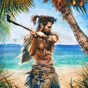 Загрузка Survivor Adventure: Survival Island Pro