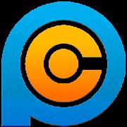 Загрузка PCRadio