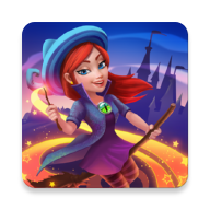 Charms of The Witch 2.2.4573 (mod)