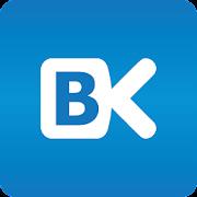 Загрузка Полиглот ВКонтакте