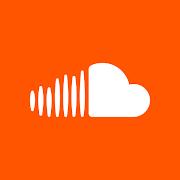Загрузка Soundcloud