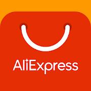 Загрузка AliExpress