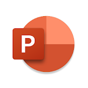 Загрузка PowerPoint