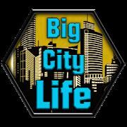 Загрузка Big City Life