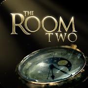 Загрузка The Room Two