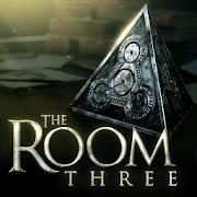 Загрузка The Room Three