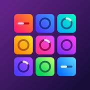 Загрузка Groovepad