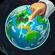 Загрузка WorldBox