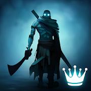 Загрузка Stickman Master: League Of Shadow