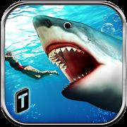 Загрузка Angry Shark 2016