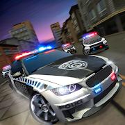 Загрузка Extreme Car Driving Racing 3D
