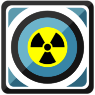 Загрузка Nuclear inc