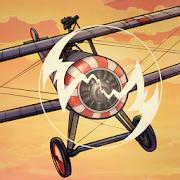 Загрузка Ace Academy: Skies of Fury