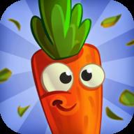 Загрузка Farm and Click: Simple Farming Clicker