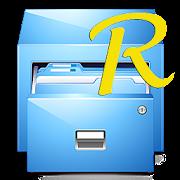 Загрузка Root Explorer