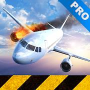 Загрузка Extreme Landings Pro
