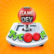 Загрузка Game dev tycoon