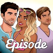 Загрузка Episode: Choose your story