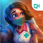 Загрузка Heart's medicine hospital heat